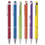 HL Tropical Soft Stylus Pen